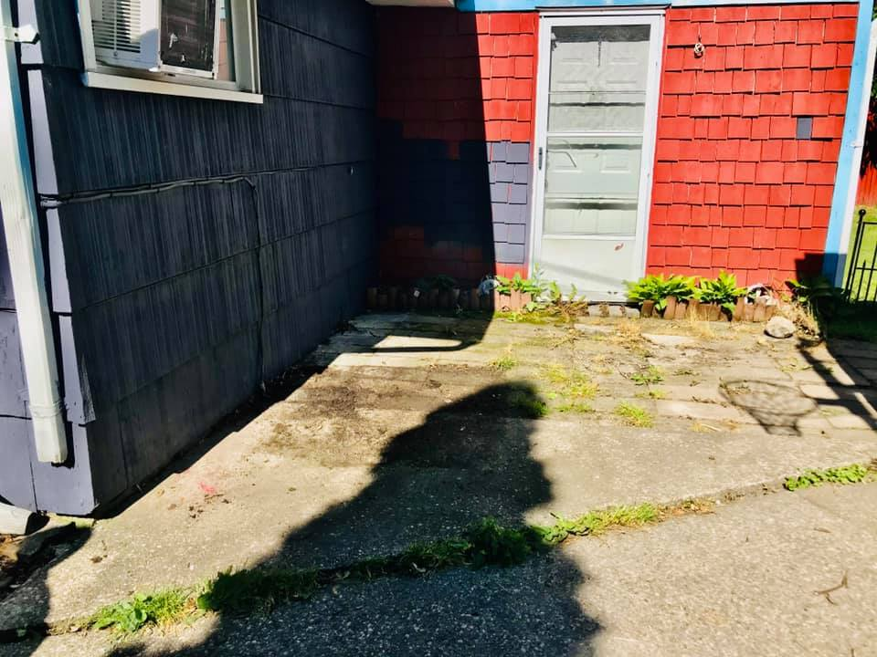 buffalo-new York_quick_help_junk_removal_10 (1)