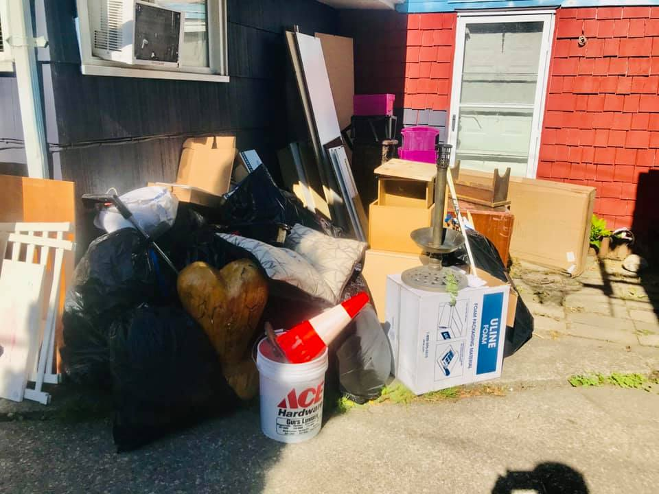 buffalo-new York_quick_help_junk_removal_10 (2)