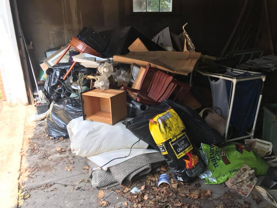 buffalo-new York_quick_help_junk_removal_12 (1)