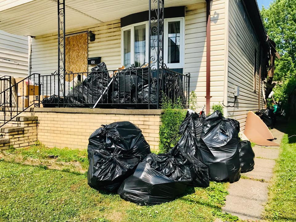 buffalo-new York_quick_help_junk_removal_14 (1)