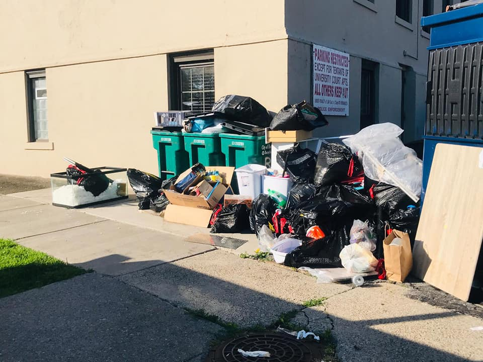 buffalo-new York_quick_help_junk_removal_15 (1)