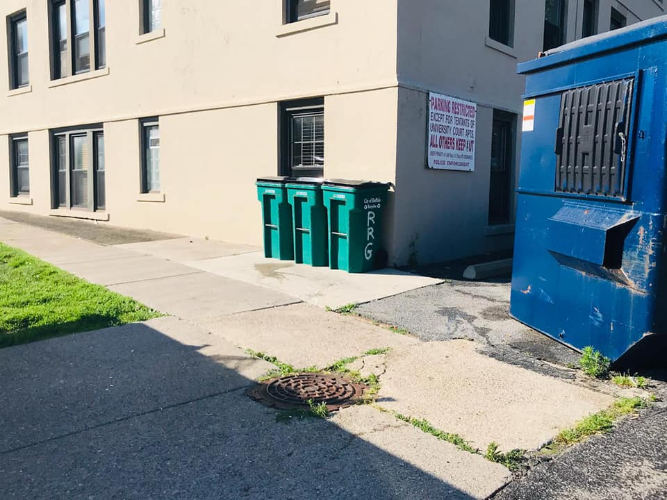 buffalo-new York_quick_help_junk_removal_15 (2)