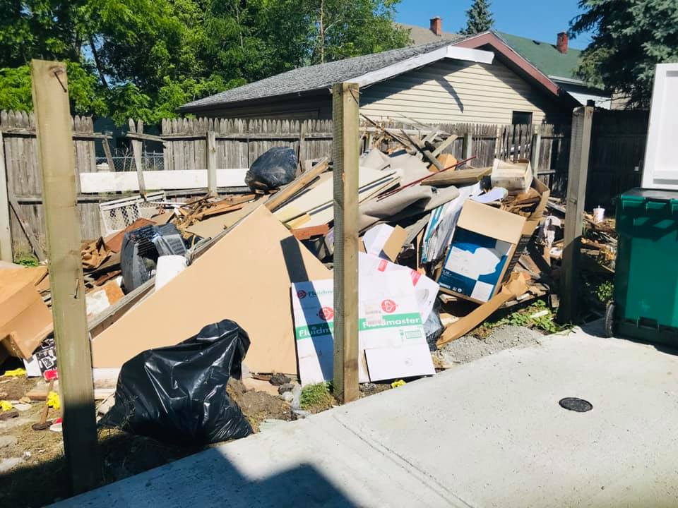 buffalo-new York_quick_help_junk_removal_16 (2)