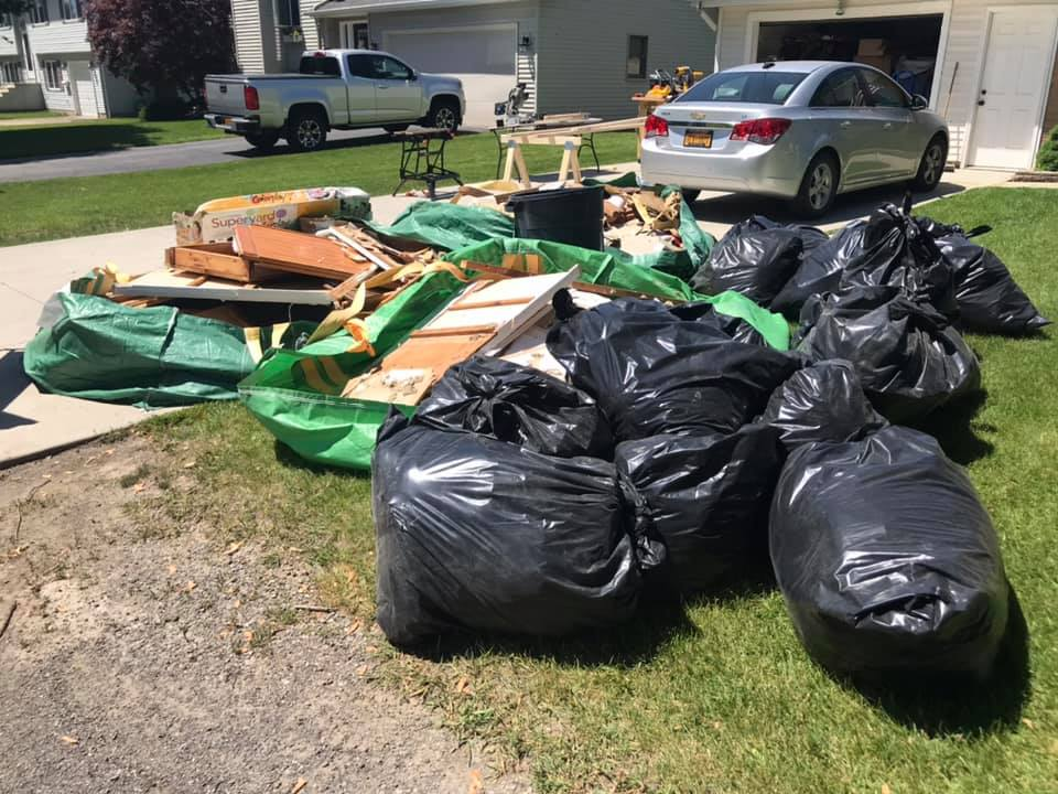 buffalo-new York_quick_help_junk_removal_9 (1)